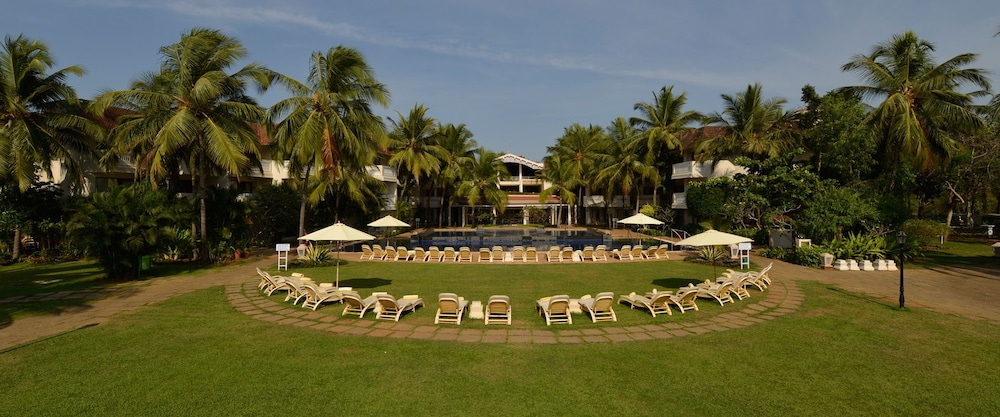 Mahindra goa user manual array club mahindra varca beach goa varca india varca hotel discounts rh in hotels com fandeluxe Choice Image
