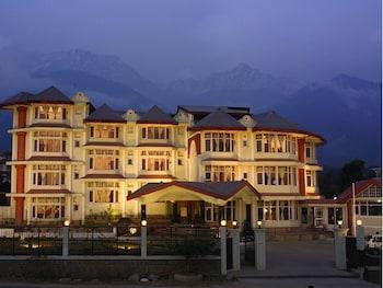 Picture of Club Mahindra Dharamshala in Dharamshala
