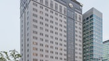 Picture of Hotel Artnouveau in Seoul