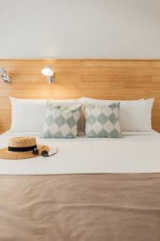Viime hetken hotellitarjoukset – Miami Beach