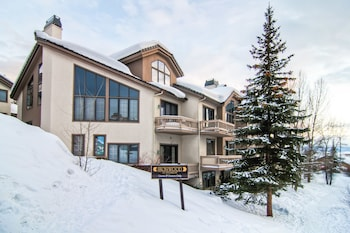 Picture of Ironwood Townhomes by Steamboat Resorts in Steamboat Springs