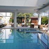 Hotel Kalloni