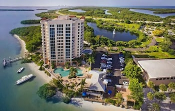 Picture of Lovers Key Resort by Check In Vacation Rentals in Fort Myers Beach