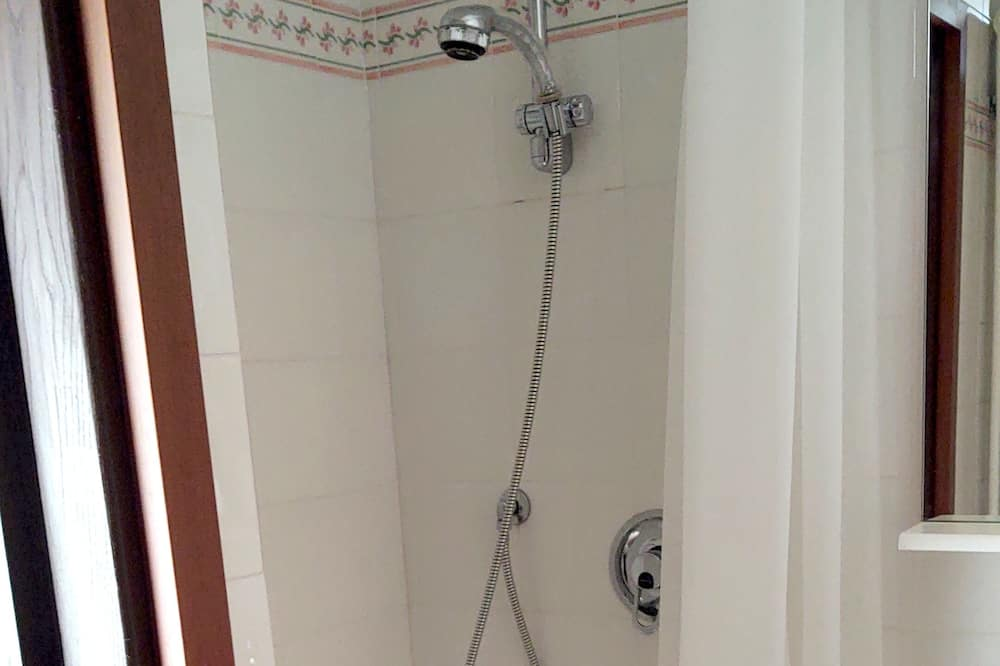 Classic Single Room, 1 Single Bed - Bathroom