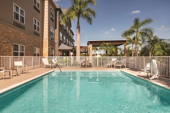 Fotografia do Country Inn & Suites by Radisson, Bradenton-Lakewood Ranch, FL em Bradenton