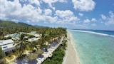 Book this Free wifi Hotel in Rarotonga