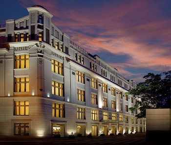 Bild vom Hermitage Hotel Prague in Prag