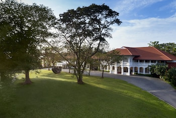 Picture of Capella Singapore in Singapore