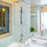 Premier Süit - Banyo