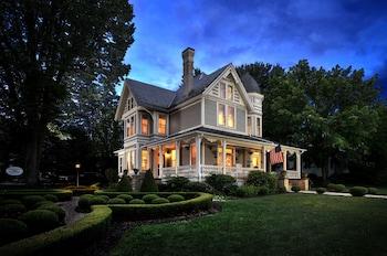 Top 10 Hotels in Beckley, West Virginia with Free Breakfast