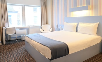 Bild vom Citrus Hotel Cheltenham by Compass Hospitality in Cheltenham
