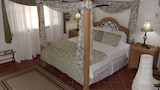 Foto del Club Arias Bed & Breakfast en Savaneta