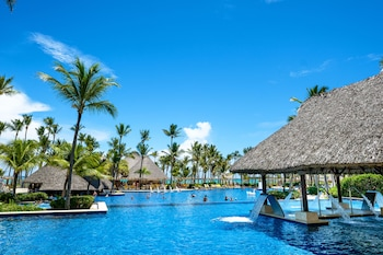 Picture of Barceló Bávaro Palace - All Inclusive in Punta Cana