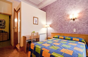 Picture of Hostal Oporto in Madrid