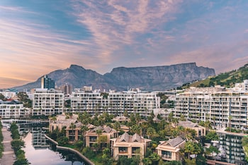 Picture of One&Only Cape Town in Cape Town