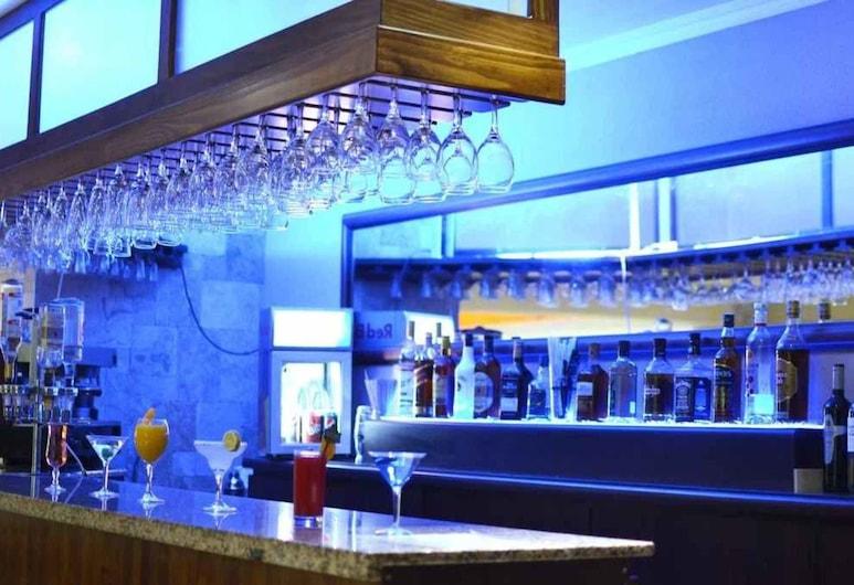 Hotel Terrano Concepcion, Concepcion, Hotel Bar