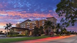 Foto del Hyatt Place Coconut Point en Bonita Springs