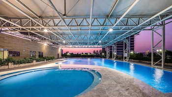 Picture of Crowne Plaza Foshan, an IHG Hotel in Foshan