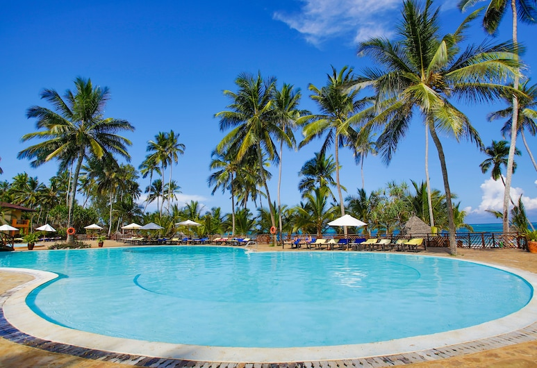 VOI Kiwengwa Resort - All Inclusive, Kiwengwa