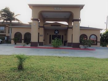 Picture of Texas Inn Weslaco in Weslaco