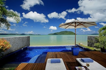 Picture of Serenity Resort & Residences Phuket in Rawai