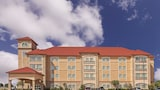 Reserve this hotel in Allen, Texas