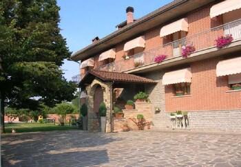 Picture of Ca D Gnese in Castagnole delle Lanze