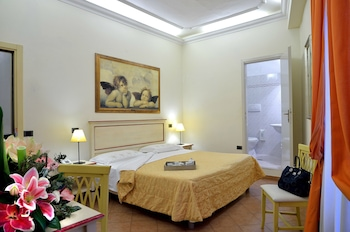Picture of Hotel Vasari in Florence