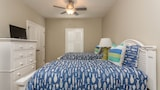 Choose This 3 Star Hotel In St Simons Island