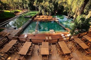 Picture of Loi Suites Iguazú Hotel in Iguazu