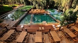 Book this Pool Hotel in Iguazu