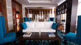 Hotel Kingston - Vacanze a Kingston, Albergo Kingston