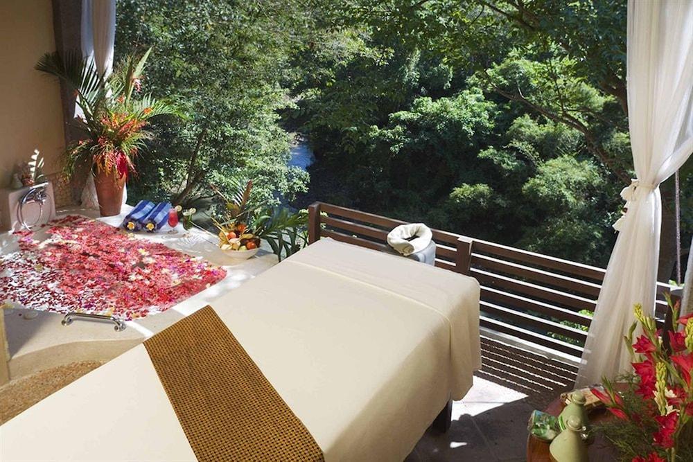hotels near bali sukawati indonesia