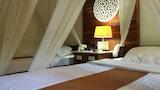 Choose This 3 Star Hotel In Denpasar