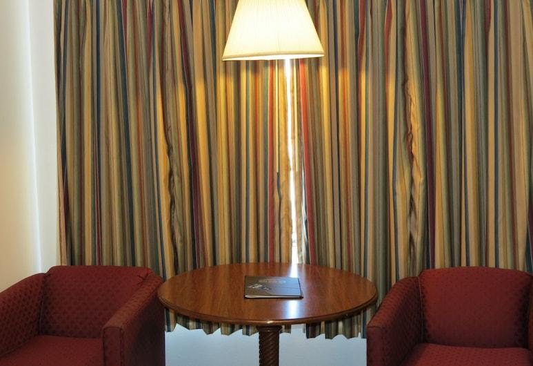 Silver Saddle Motel, Manitou Springs, Standardní pokoj, 2 dvojlůžka (180 cm), Pokoj