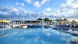 Foto di Serita Beach - All Inclusive a Hersonissos