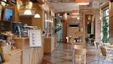 Hwaseong hotel photo
