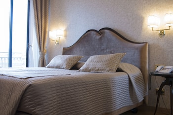 Slika: Hotel Europa  ‒ Verona
