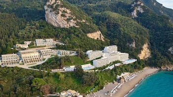 Picture of Mayor La Grotta Verde Grand Resort - Adults Only in Corfu