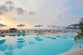 Picture of Mayor La Grotta Verde Grand Resort - Adults Only in Corfu