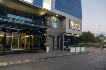 Picture of Blanca Hotel in Izmir