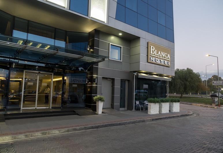 Blanca Hotel, Izmir