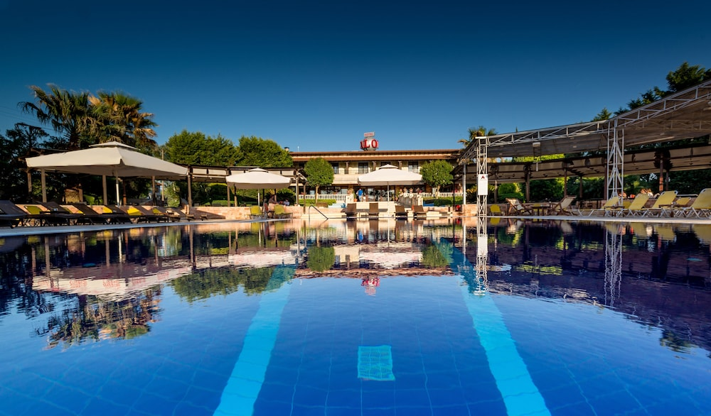 Αποτέλεσμα εικόνας για θεσσαλονικη ξενοδοχεια
