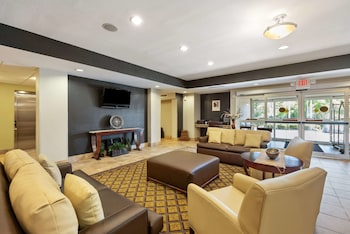 Picture of Extended Stay America Suites Houston IAH Airport in Houston