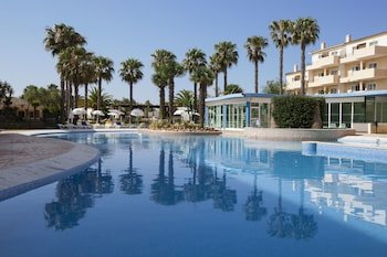 Picture of Residencial Miradoiro Guest House in Portimao
