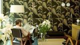 Gozón hotels,Gozón accommodatie, online Gozón hotel-reserveringen