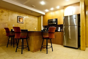 Picture of The Eldon Luxury Suites in Washington