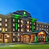 Holiday Inn Midland, an IHG Hotel