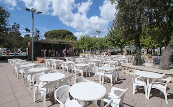 Picture of Medplaya Aparthotel San Eloy in Tossa de Mar