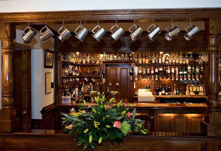 The Borrowdale Hotel, Keswick